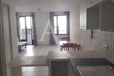 Location Appartement Salon-de-Provence (13300)