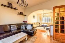 Maison 5 pièces à Vesoul de 131 m². 163000 Vesoul (70000)