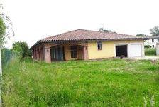 Location Maison Lherm (31600)