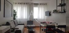 Appartement Paris 2 pièce(s) 036.11 m2 1050 Paris 13
