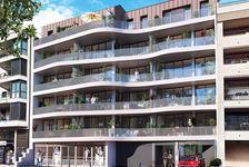 Appartement Enghien Les Bains 1 pièce(s) 28.8 m2 798400 Enghien-les-Bains (95880)