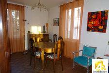 Vente Maison Colmar (68000)