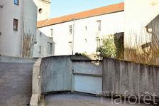 Location Parking / Garage Vesoul (70000)