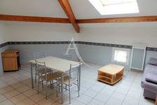 Vente Appartement Castelnaudary (11400)