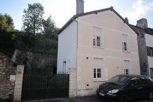 Nanteuil le Haudouin 930 Nanteuil-le-Haudouin (60440)