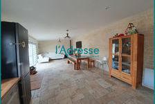 Maison Cholet 199000 Cholet (49300)