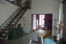 Vente Appartement Bourg-en-Bresse (01000)