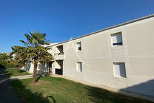 Appartement T3 575 Tonnay-Charente (17430)