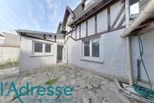 Location Maison Gournay-sur-Marne (93460)