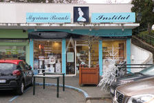 A VENDRE Local commercial  YERRES 76 m2 198000