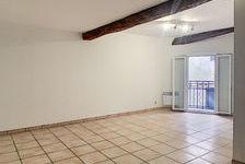 Appartement Bouleternère (66130)