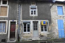 Maison Joinville 3 pièce(s) 76,28 m2 24000 Joinville (52300)