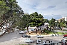 Appartement Perpignan 3 pièce(s) 75.26 m2 95000 Perpignan (66000)