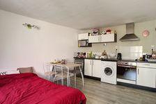 Appartement Redon (35600)