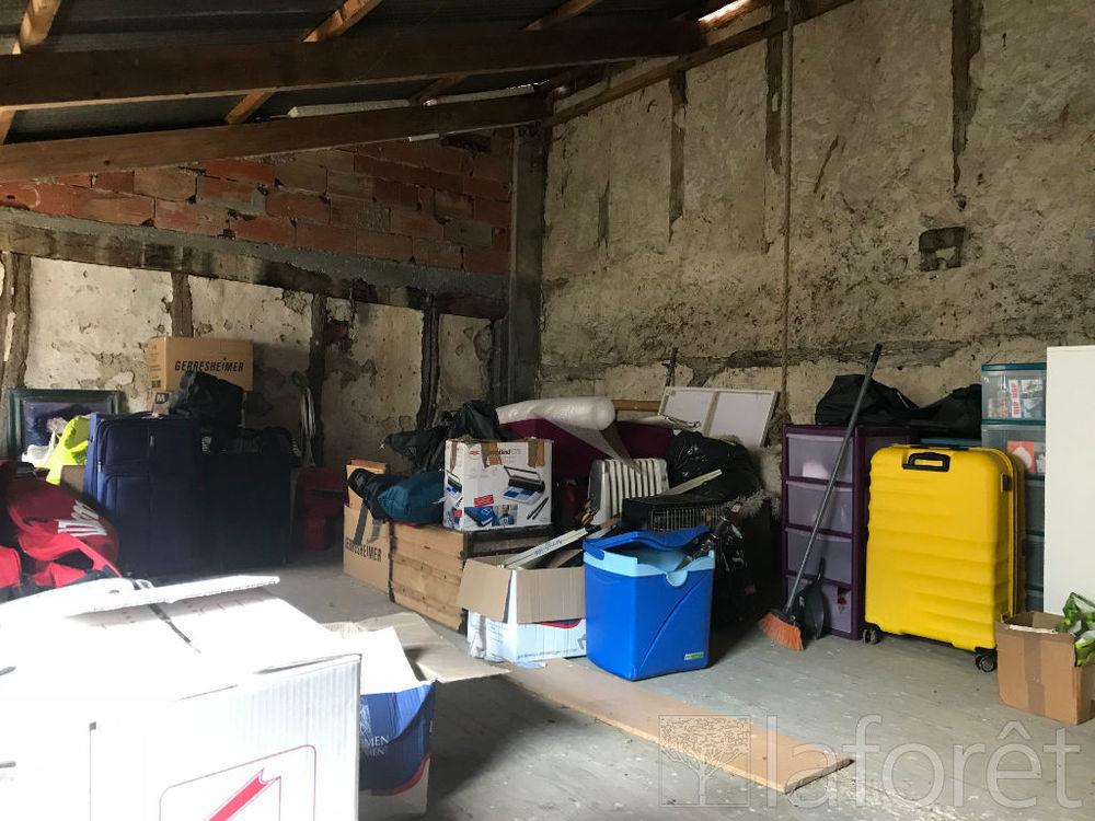 Vente Maison Maison Nerac 2 pièce(s) 74 m2  à Nerac