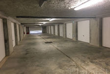 Parking / box Rumilly 67 Rumilly (74150)