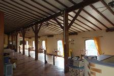 SOUS OFFRE - Bâtiment en bord de Dordogne 106232