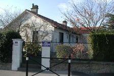 Location Maison Bressuire (79300)