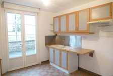 Location Appartement Aunay-sur-Odon (14260)