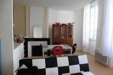 Appartement Langon (33210)