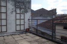 Spacieux appartement T2 70m2 à Agen 450 Agen (47000)