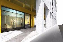 Local d'activité à vendre sur Mezzavia 82m² 180000