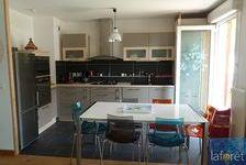 Appartement Seez 3 pièces 63.8 m2 850 Séez (73700)