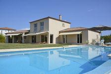 Location Maison Montarnaud (34570)