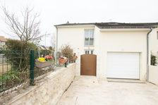 Vente Maison Blois (41000)