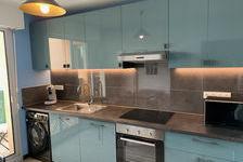 Appartement 3 pièces LINGOLSHEIM - 3 pièce(s) - 70 m2 990 Lingolsheim (67380)