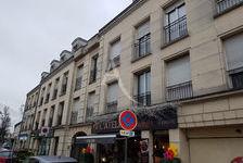 Parking NOISY LE GRAND 68 Noisy-le-Grand (93160)