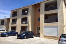 APPARTEMENT T2 46.40 m² QUARTIER BEL AIR AVEC GARAGE 665 Salon-de-Provence (13300)