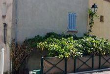Location Maison Solliès-Toucas (83210)