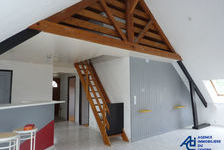 Appartement Saint-Barthélemy (56150)