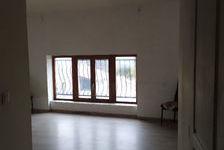 Appartement  3 pièce(s) 0 Rians (83560)