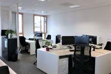 Vous souhaitez des Bureaux avec tout l'équipement récent, sur Lyon et vous souhaitez être exonérer d'impôt sur les sociétés, voi 315000