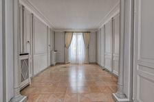 Location Maison Le Perreux-sur-Marne (94170)