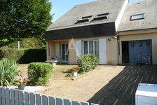 en vente  Cosne  maison 8 hambres dont une chambre plain pied 140 m2 173000 Cosne-Cours-sur-Loire (58200)
