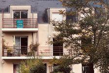 Appartement Nantes T3 163000 Nantes (44000)