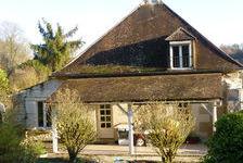 Vente Maison Crépy-en-Valois (60800)