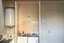 Joue Les Tours Appartement  F1 bis 25 m²  - avec mezzanine 360 Joué-lès-Tours (37300)