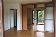 Appartement BRUNOY   1 pièce(s)   30 m2 625 Brunoy (91800)