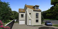 Vente Maison Châtenay-Malabry (92290)