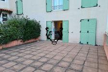 EXCLUSIVITE - T2 meublé avec grande terrasse - Frejus 750 Fréjus (83600)
