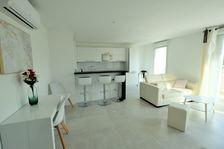 Appartement Mondonville 3 pièce(s) 55 m² 800 Mondonville (31700)