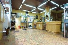 Local d'activité Erstein 3 pièce(s) 144 m2 132000