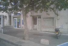 COMMERCIAL CARPENTRAS - 60 m2 65000 84200 Carpentras