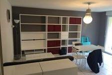 Appartement AGEN - 2 pièce(s) - 45 m2 450 Agen (47000)