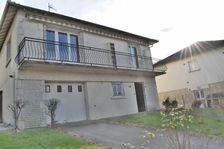 Maison Malemort 6 pièces 140 m2 173000 Malemort-sur-Corrèze (19360)