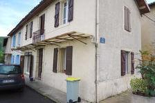 Maison Boussens (31360)